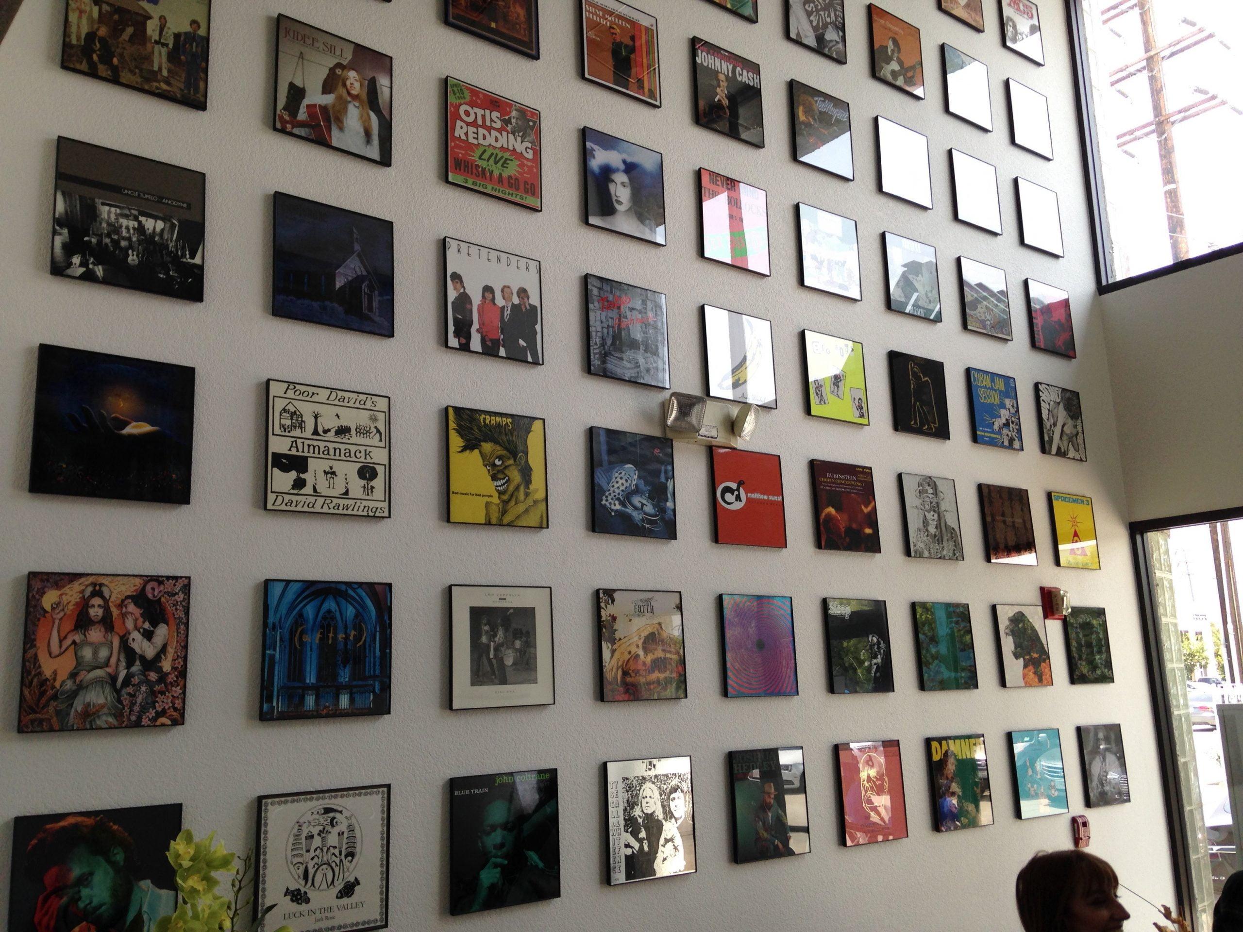 Stoughton Wall of Fame