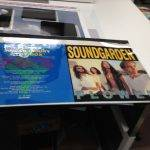 Soundgarden Flower EP