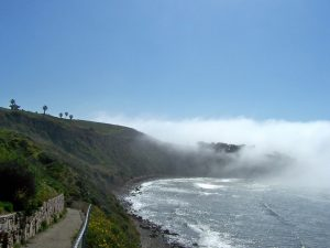 san-pedro-path-to-ocean