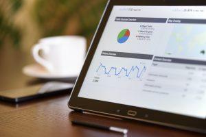 website intelligence using modern technology