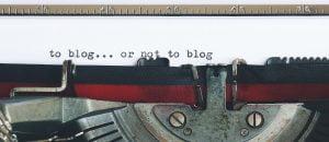 typewriter-to-blog copy