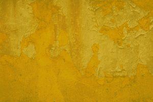 golden rust background texture